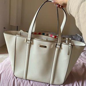 Kate Spade Over the Shoulder Bag